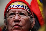 Испания, Франция и Германия назвали условие признания Гуаидо президентом Венесуэлы