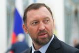 """Снятие санкций с """"РусАла"""". Обобщение"""