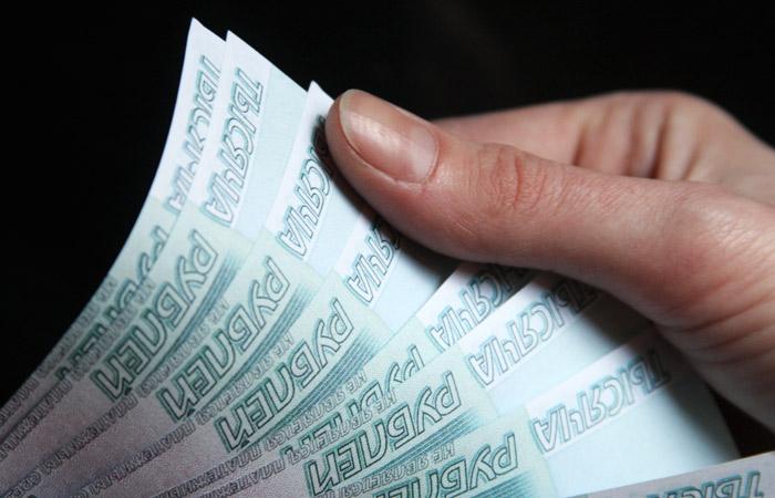 Алтайский губернатор отчитал чиновницу, упрекнувшую учителей в нежелании работать за 9 тыс. рублей