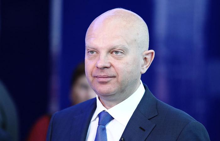"""Первый зампред ВТБ: Сделка по """"Магниту"""" с самого начала была демонизирована"""