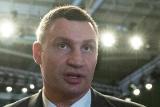 Мэра Киева госпитализировали в Австрии