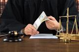 В Минюсте заявили об отсутствии планов смягчать ответственность за коррупцию