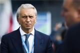 Дюков заявил, что переход на систему осень-весна не изменил российский футбол