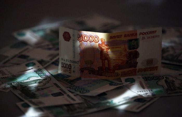 Жители России стали пессимистичнее подвергать анализу собственный достаток нафоне ожидаемой инфляции