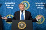 Минэнерго США запретит своим ученым участвовать в спонсируемых КНР и РФ программах