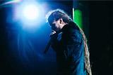 Причины смерти рэпера Децла пока не установлены