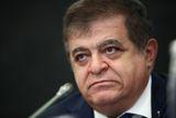 В Совфеде предложили ввести санкции в связи со смертью россиянина на Украине