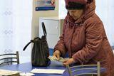 НПФ будут платить пенсии по старым условиям заключившим договор до 2019 года
