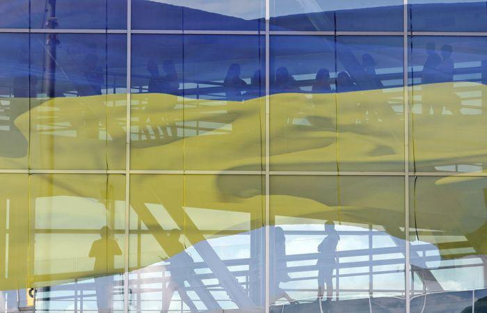 На Украине завершился прием документов от кандидатов в президенты