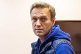 """Суд удовлетворил иск мясокомбината """"Дружба народов"""" к Навальному"""
