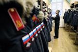 Возбуждено уголовное дело в связи с заражением ульяновских суворовцев