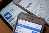 ФАС предложила не выпускать на рынок мобильные устройства без российского ПО