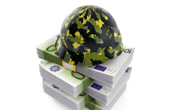 Руководитель ФСВТС подтвердил подписание соглашения сКубой окредите в €38 млн
