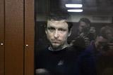 Суд продлил арест Мамаеву и Кокорину еще на два месяца