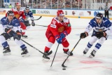Россия - Финляндия. Онлайн