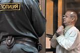 Отставной полковник ГРУ Квачков освобожден от дальнейшего отбытия наказания