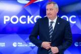 Источник сообщил о возможности встречи глав Роскомоса и НАСА