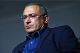 Ходорковский подал в суд на Роскомнадзор из-за блокировки сайта