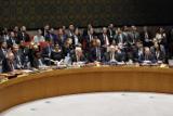 Россия выскажется в ООН против любого вмешательства в дела Венесуэлы