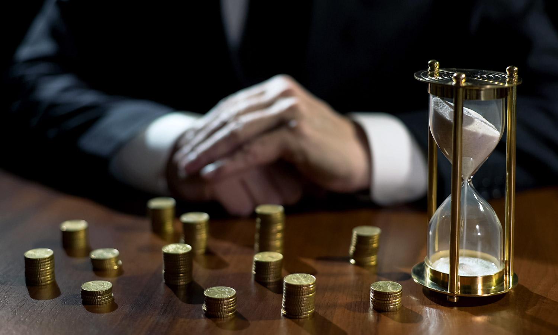 ВМЭР поведали, почему понижаются настоящие доходы населения