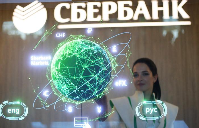 Сбербанк создаст лабораторию поведения человека под руководством доктора Курпатова
