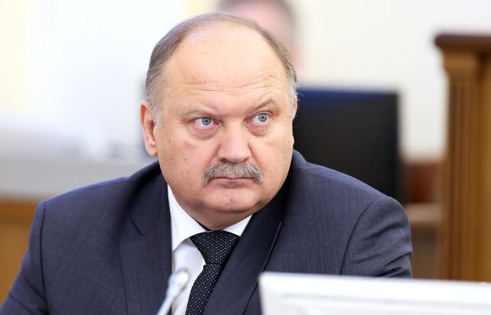 Вице-губернатор Петербурга заявил, что для уборки улиц в городе не хватает 600 млн руб.