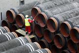 """ЕС согласовал новые правила по газу с лазейкой для """"Северного потока-2"""""""