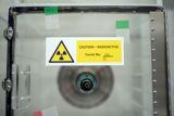 КНДР дала согласие на проверку ядерных объектов инспекторами МАГАТЭ