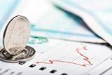 """Минэкономразвития """"незначительно"""" повысит прогноз по инфляции в РФ на 2019 год"""