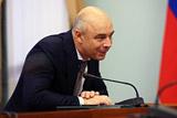 """Силуанов заявил, что США новыми санкциями против РФ """"сами себе в ногу выстрелят"""""""