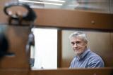 Основателю компании Baring Vostok продлили срок задержания на 72 часа