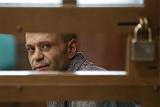 ФСИН опровергла слухи о критическом состоянии осужденного по делу Политковской