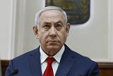 Премьер Польши отменил поездку в Израиль после слов Нетаньяху о Холокосте