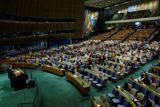 Хизер Нойерт решила не добиваться поста постпреда США при ООН