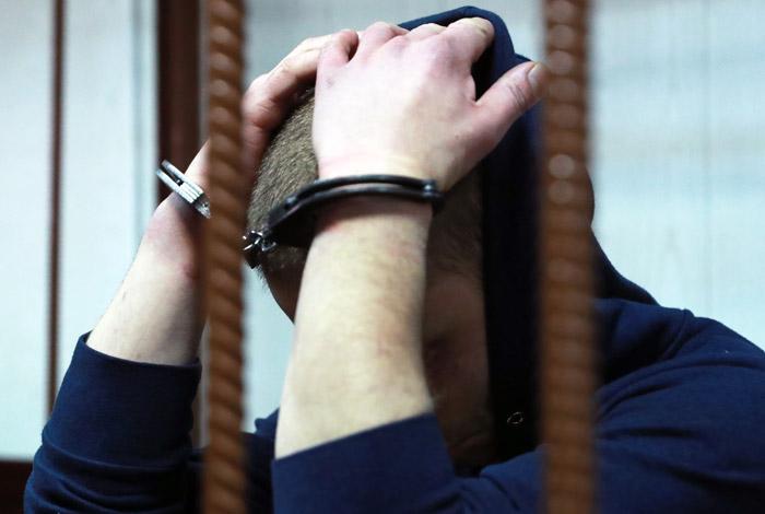 Похититель картины Куинджи из Третьяковки заявил, что хотел внимания