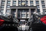 Госдума займется расследованием фейковых новостей о своей работе