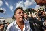 Родители бывшего премьер-министра Италии арестованы по подозрению в мошенничестве