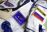 Космическим туристам дадут облететь Землю по маршруту Гагарина