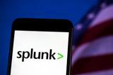 Разработчик ПО Splunk прекратил продажи софта в РФ на фоне санкций США