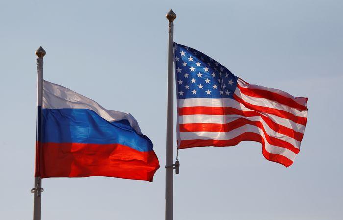 В Совфеде рассказали о возможном понижении уровня дипотношений США с РФ