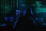 Microsoft зафиксировала атаки хакеров Fancy Bear на аналитические центры в Европе