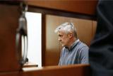 Майклу Калви предъявлено обвинение в особо крупном мошенничестве