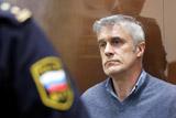 Бизнес-омбудсмен попросил генпрокурора РФ проверить законность ареста Майкла Калви