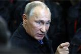 В Кремле сообщили о недовольстве Путина выполнением поручений по делам против предпринимателей