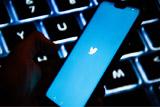 Роскомнадзор составил в отношении Twitter административный протокол