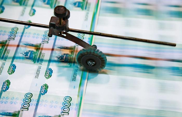 Астраханская область вошла вчисло регионов ссамыми большими долгами по заработной плате