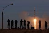 """Запуск ракеты """"Союз"""" со спутниками OneWeb состоится 27 февраля"""