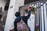 Семья Немцова сочла, что следствие не ищет заказчиков убийства