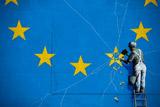 Евросоюз задумался о переносе Brexit на 2021 год