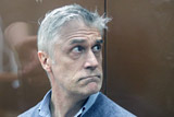Песков опроверг сообщения, что Путин счел задержание Калви оправданным